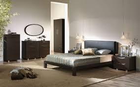 Room Decor For Guys Guys Bedroom Decor Home Interior Decor Ideas