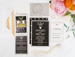 wedding invitations hawaii kate spade inspired wedding in hawaii ruffled