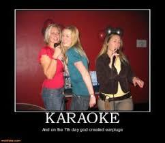 Funny Karaoke Meme - karaoke jokes kappit