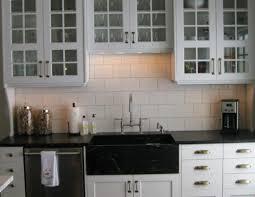 Kitchen Cabinet Hardware Ideas Pulls Or Knobs Kitchen Kitchen Cabinet Hardware Ideas Pulls Or Knobs Stunning