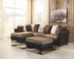 Benchcraft Leather Sofa by Quality Sofas Mattresses U0026 Furniture Warehouse Direct Chula