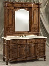 Bathroom Vanities Clearance Double Sink Bathroom Vanity Top Tips And Photo Bathroom Designs