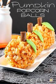 cute halloween appetizers 170 best cute u0026 crafy halloween images on pinterest halloween