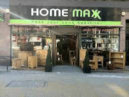 Home Max Furniture HomeMaxEd Twitter - Home max furniture