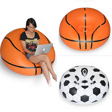 basketball bean bag chair the best bag collections