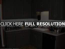 kitchen cabinets anaheim interior design for home remodeling