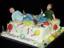 50th birthday cake ideas for men mens birthday cakes on birthday