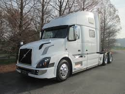 volvo 800 truck price 2018 volvo 780