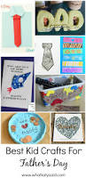 good fathers day gifts the best fathers day gifts from kids dads craft and father