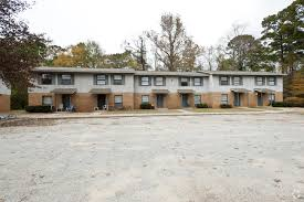 gray gardens apartments rentals gray ga apartments