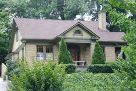 exterior color schemes for old brick homes google search