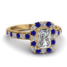 antique rings vintage images Alluring vintage antique engagement rings fascinating diamonds jpg