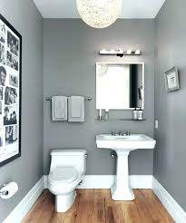 ideas for bathroom colors paint colors bathroom bathroom color ideas with grey tile bathroom