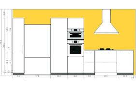 hauteur colonne cuisine hauteur meuble de cuisine hauteur colonne cuisine hauteur colonne