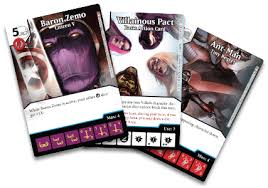 marvel dice masters justice like lightning promo cards