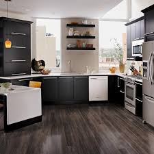 Contemporary Kitchens Cabinets 34 Best Kitchens Contemporary U0026 Dynamic Images On Pinterest
