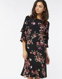 monsoon dresses monsoon womens dresses online shopping with intu