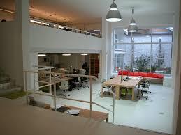 monika unger loft 1 u2013 office space in milan