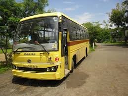 majda car ac sleeper coach bus truck market in pune india