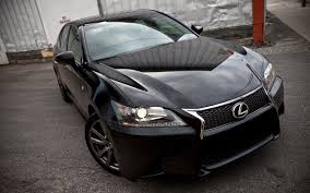 lexus is price 2012 lexus gs350 f sport editors u0027 notebook automobile magazine