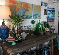 Old Furniture Makeovers From Old To New Again U2013 San Clemente Lifestyle Magazine