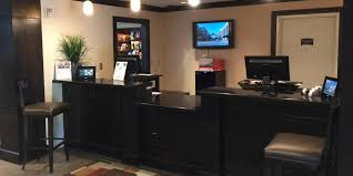 Computer Desk San Diego San Diego Hotels Staybridge Suites San Diego Rancho Bernardo Area