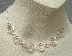 Handcrafted Sterling Silver Jewellery - jewelrybymo original handmade handcrafted jewelry by san diego