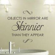funny bathroom art sign bathroom wall decor bathroom quote