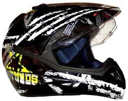 motocross helmet visor studds motocross d5 decor with visor motorbike helmet buy studds