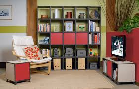 Living Room Shelf Ideas Best Living Room Cabinet Designs Contemporary Mywhataburlyweek