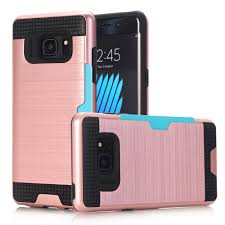 tanz card holder neo hybrid armor back cover for samsung