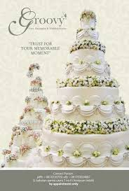 surabaya cake decoration vendor best wedding jendelawedding