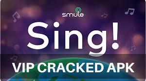 karaoke apk sing karaoke by v4 2 1 unlocked mod apk allcrackapk