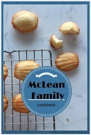 24 best heritage family cookbook templates images on pinterest