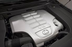 lexus lx cost 2013 lexus lx 570 pictures price and review