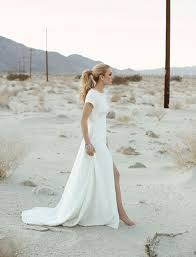 White Wedding Dresses Our Favorite Wedding Dresses Of 2015 Green Wedding Shoes