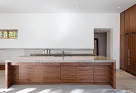 kitchen designs modern kitchen knife set eat at island in kitchen