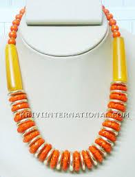 fashion necklace wholesale images Knlk01009 elegant fashion necklace krivi international wholesale jpg