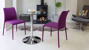 Dining Set 2 Chairs 2 Seater Dining Table And Chairs Pleasing Design Interesting