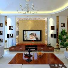 home decor definition mirror apple tv image rule mirrorless camera definition