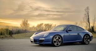 widebody porsche 997 offset question 997 6speedonline porsche forum and luxury car