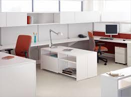 captivating modular office furniture office furniture office