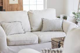how to pick a couch how to pick the best colour for your sofa comfort works blog