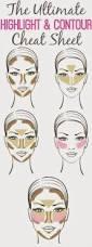 55 best broken doll makeup and tutorials images on pinterest best 25 contour makeup tutorials ideas on pinterest face