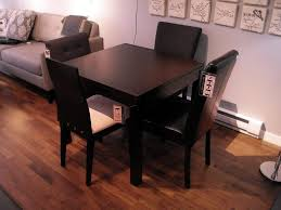 home design bench kitchen tables breakfast nook table sets small