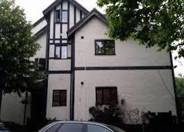 2 Bedroom House Croydon 2 Bedroom Property To Rent In South Croydon Zoopla