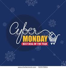 cyber monday stock images royalty free images u0026 vectors