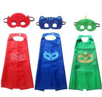 cheap pj masks free shipping pj masks 100 dhgate