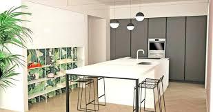 meuble cuisine toulouse cuisine faible profondeur meuble faible profondeur cuisine meuble