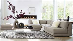 Sectional Sofas Under 600 Living Room Amazing Tufted Sofa Under 500 Sofas Under 300